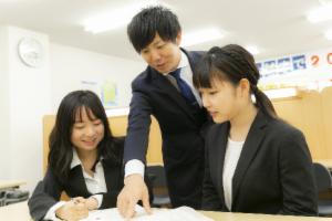 個別指導 やる気スイッチのスクールIE 東大島校の画像・写真