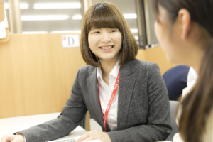 個別指導 やる気スイッチのスクールIE 塚原校の画像・写真