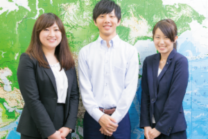 個別指導 やる気スイッチのスクールIE 仙台宮町校の画像・写真