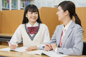個別指導 やる気スイッチのスクールIE  岡崎中島校の画像・写真