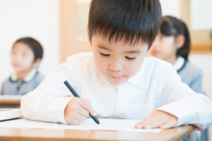 幼児教育 チャイルドアイズ 白山校(やる気スイッチグループ)の画像・写真