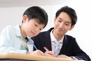 個別指導 やる気スイッチのスクールIE  八王子松木校の画像・写真