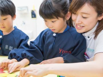 i Kids Star 本部(東京)の画像・写真