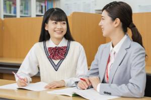 個別指導 やる気スイッチのスクールIE  富田南校の画像・写真