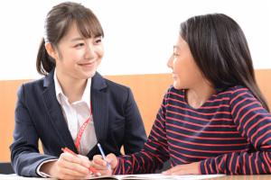 個別指導 やる気スイッチのスクールIE  松本西校の画像・写真