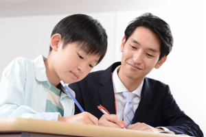 個別指導 やる気スイッチのスクールIE  茨木春日丘校の画像・写真
