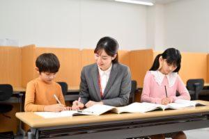 個別指導 やる気スイッチのスクールIE 高崎片岡校の画像・写真