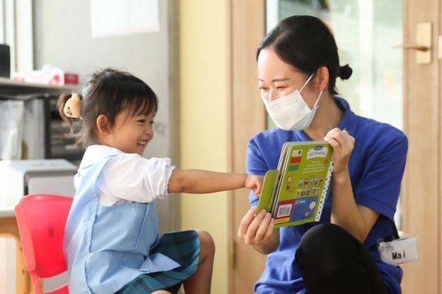 英語で預かる学童保育  Kids Duo  玉川の画像・写真