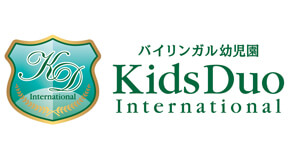Kids Duo international